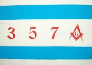 357 Logo
