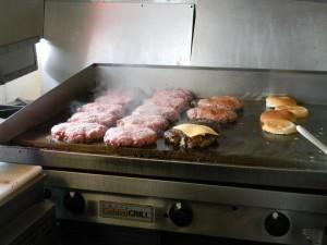 BurgersMaplePark
