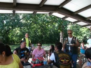 357 family picnic 2013 5