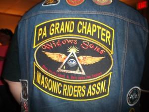 PA State Rally 2013 13jpg