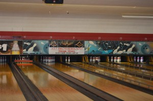 357 Bowling 2016.1