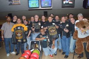 357 Bowling 2016.2
