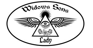 widows-sons-lady-black-on-trans-final-300x156